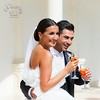 wedding location puglia