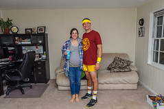 20171021 Halloween Party128.jpg (CY0ung11) Tags: halloween costumes annandale sportsmedicine virginia party