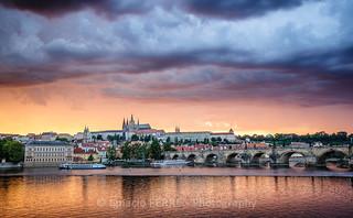 Prague #31