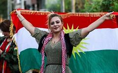 کەرکووک (Kurdistan Photo كوردستان) Tags: کەرکووک kerkuk kurdistan kurd kurdish kurdene kuristani kurdistan4all kürdistan mahabad newroz barzani van campaign christianity cegerxwin xebat xanê zaxo zagros zakho anfal arbil airlines syria syrian soviet stockholm democracy democratic dahuk freedom genocideanfal jerusalem kurden lalish qamishli qamislo qamishlî iraq wenê war erbil refugee revolution referendum russian turkey turkish yezidism unhcr usa iran isis irak الجالية الكوردستانية في المانيا تطالب بدعم كوردستان ووقف هجمات الحشد الشعبي وهزارهتی پێشمهرگه مسعود البرزاني