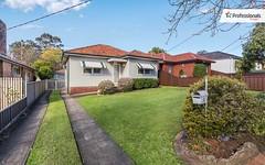 5 Maling Avenue, Ermington NSW