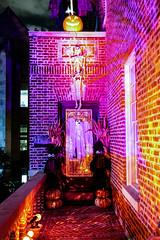 2017.10.23 DC at Night, Washington, DC USA 9819