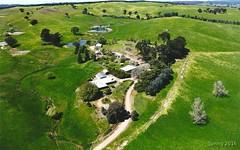 28 Bob's Creek Rd, Carabost NSW