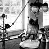 dentistry | quarry bank mill | styal (John FotoHouse) Tags: quarrybankmill mill 2017 styal nt dolan flickr fujifilmx100s fuji johnfotohouse johndolan leedsflickrgroup copyrightjdolan cotton square squareformat bw blackandwhite dentist
