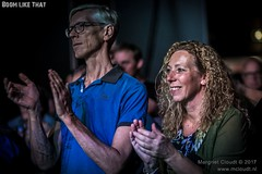 mcloudt.nl-201710CubisBoom-FB-IMG_2302-1