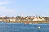 2017-09-30_UCLA_Klesis_NewportBeachTrip-36 (Gracepoint LA) Tags: klesisucla fall2017 outing newportbeach coronadelmar beach volleyball kayaking opdanielso