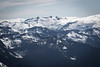 Mount Daniel (johnwporter) Tags: hiking scramble snowshoe climbing mountaineering cascades mountains nationalforest wenatcheenationalforest alpinelakeswilderness wilderness bigchiwaukum 徒步 爬行 雪鞋行 爬山 登山 喀斯喀特山脈 山 國家森林 韋納奇國家森林 高山湖泊荒野區 荒野 大奇瓦康姆 t200