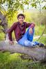 IMG_1977 (meesaw_sabba) Tags: haider haiderwaseem haiderwasim peopleofpakistan lahorimunda lahore handsomeboy youngboy youngmodel canonpakistan