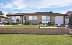 18 Habeda Avenue, Horsley NSW