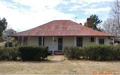 9 Namoi St, Coonabarabran NSW