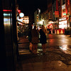 "Dublin (Peter Gutierrez) Tags: photo europe european europeans ireland eire irish leinster liffy river dublin baile átha cliath town heritage architecture street streets people pedestrian pedestrians city centre center cobble cobblestone cobblestones stone stones sidewalk pavement public ailtireacht oidhreachta sráide sráideanna coisithe lár cathrach clachan cloiche clocha soilse solas oíche am báistí fliuch nighttime time evening light lights rain wet night nocturne nocturnal nacht notte noche nuit peter gutierrez ""peter gutierrez"" photograph photography film urban"