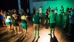 Dança de Salão  -14