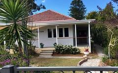 84 Springwood St, Ettalong Beach NSW
