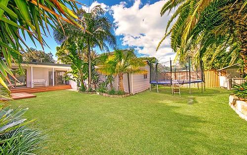 37B Bassett St, Mona Vale NSW 2103