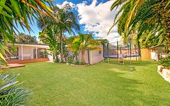 37b Bassett Street, Mona Vale NSW