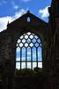 Edimburgo 148 (BGS Fotografia) Tags: edimburgh edimburgo uk reinounido granbretaña greatbritain travel viaje escocia scotland scotish