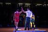 -Web-7718 (Marcel Tschamke) Tags: ringen wrestling germanwrestling drb bundesliga eduardpopp asvmaininz88 neckargartach heilbronn reddevils sport