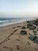 Qeshm Island (!nes) Tags: beach persian gulf iran persia playa mar sea sand isla qeshm