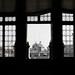 Venise, view form Palazzo Ducale