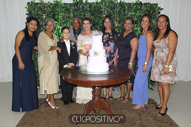 Casamento Coletivo (252)
