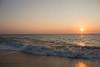 20170905 Bethany Sunrise-51.jpg (ashleyrm) Tags: beach delawarebeach bethanybeach towershores atlanticocean vacation travel sunrise canon canonrebel canonrebelt4i nature outdoors landscape waves ocean