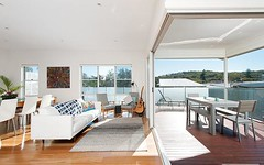 13 The Mainsail -, Boat Harbour NSW