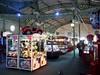 Amusement Arcade Brighton Palace Pier East Sussex 2017 (Simon Ross Photos) Tags: brighton palacepier eastsussex pier amusementarcade olympuspenf 2017