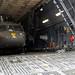 """Latvijā ierodas nākamā ASV operācijas """"Atlantic Resolve"""" karavīru rotācija"""
