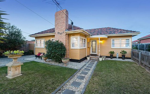 58A Rose St, Altona VIC 3018