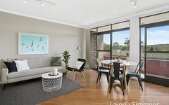 15/29-33 Mactier Street, Narrabeen NSW
