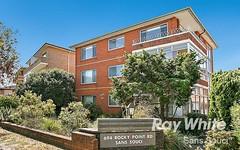 7/694 Rocky Point Road, Sans Souci NSW