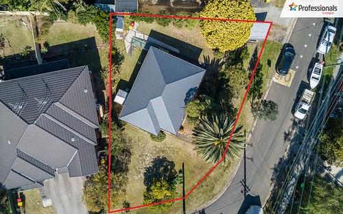 22 Cox Cr, Dundas Valley NSW 2117