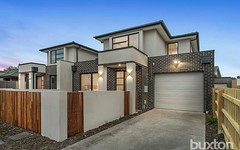 45b Centre Dandenong Road, Dingley Village Vic