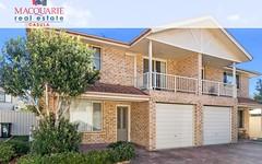 5/39 Doncaster Avenue, Casula NSW