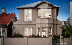 307 Beaconsfield Parade, Middle Park VIC