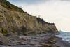 Ahrenshoop Strand (torremundo) Tags: ahrenshoop fischlandmvp deutschland küste kreidefelsen ostsee meer