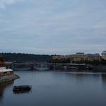 Charles Bridge (Karlův most) thumbnail