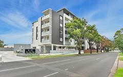 162/3-17 Queen Street, Campbelltown NSW