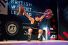 British Weight Lifting - Champs-73.jpg (bridgebuilder) Tags: g9 bwl weightlifting 94kg bps sport castleford britishweightlifting under23 sig juniors