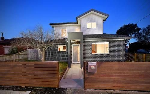 852 Sydney Rd, Coburg North VIC 3058