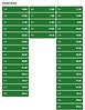 groaz (Unibet: https://bit.ly/1MPy3Qj) Tags: odds correct score fcgroningen az unibet httpbitly1mpy3qj eredivisie groaz groningen alkmaar