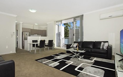 Apartment 7/54-62 Nijong Drive, Pemulwuy NSW