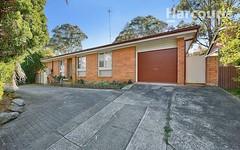266 The Parkway, Bradbury NSW