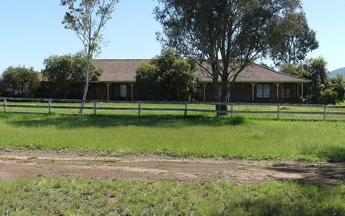 26-40 Spains Lane, Tamworth NSW 2340