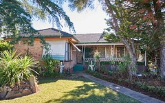 15 Alexander Street, Ashmont NSW