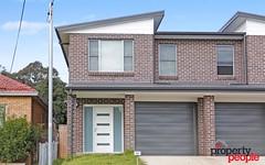 22B Euroka Street, Ingleburn NSW