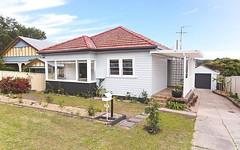 218 Christo Road, Waratah West NSW