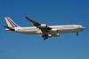 F-RAJA (Commandement du Transport Aerien Militaire) (Steelhead 2010) Tags: armeedeair commandementdutransportaerienmilitaire airbus a340 a340200 yyz freg fraja