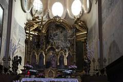 Bologna_San Giacomo Maggiore_20