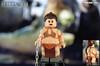 Custom LEGO Star Wars: Return of the Jedi   Princess Leia (LegoMatic9) Tags: custom lego star wars episode vi return jedi princess leia slave minifigure